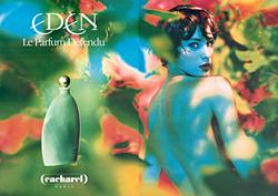 Femme Pour Eden Parfum Parfum Pour Femme Eden uXPkOZi