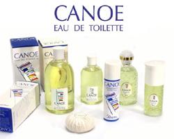 Canoé