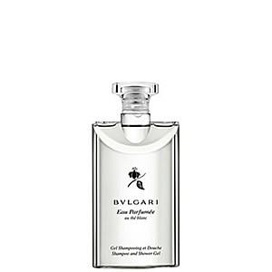 bulgari parfums femme