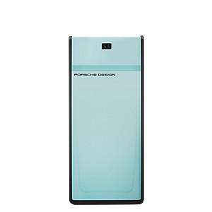 the essence porsche design eau de toilette homme. Black Bedroom Furniture Sets. Home Design Ideas