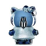 Hello Kitty Diamond EDT