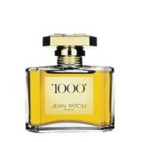 1000 de Patou Bijou