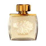 Lalique Le  Lion