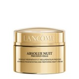 Absolue Precious Cells Nuit