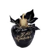 Eau de Minuit Noir Couture