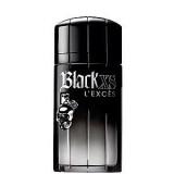 Black XS Il L'Excès