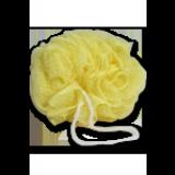 Fleur de Massage